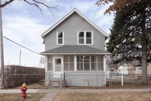 843 Woodbridge Street - Photo 1
