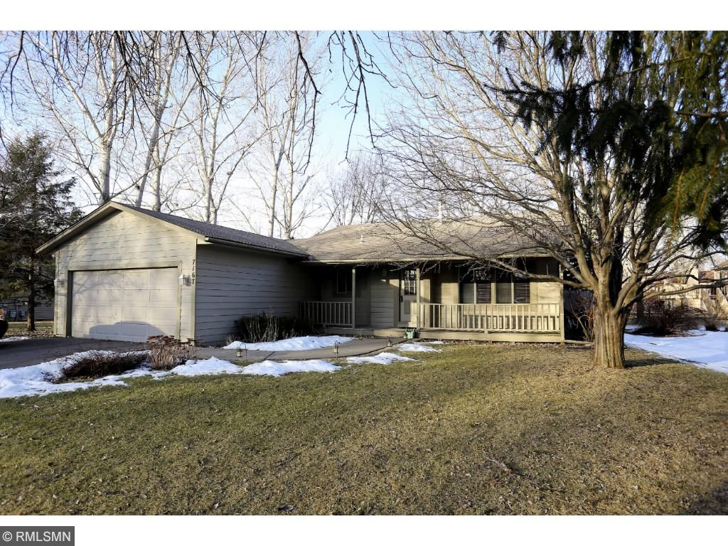 7167 peterson trail centerville mn 55038 mls 4795935 coldwell banker