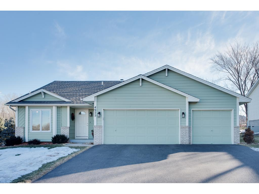 Recent Home Sales Oakdale Mn