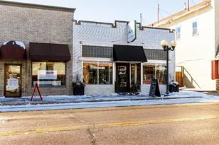 112 Main Street W - Photo 1