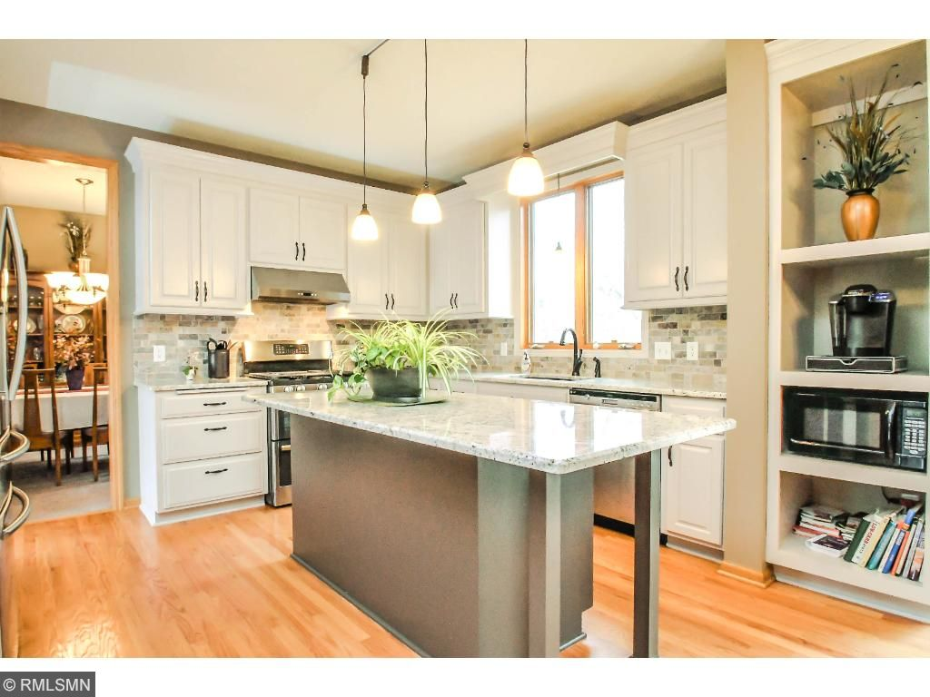 16337 Holbrook Avenue, Lakeville, MN 55044 - MLS 4804287 - Coldwell ...