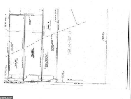 Xxxx 70th Lot B Ave NW - Photo 1