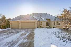 1364 woodcrest avenue shoreview mn 55126 mls 4331205 for 3517 birchwood terrace fremont ca