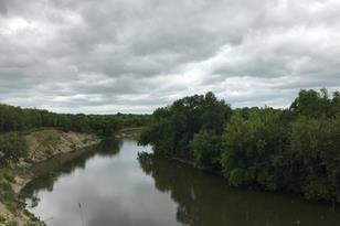 14835 Crow River Drive - Photo 1