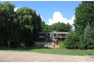 5535 Lake Sarah Heights Drive - Photo 1