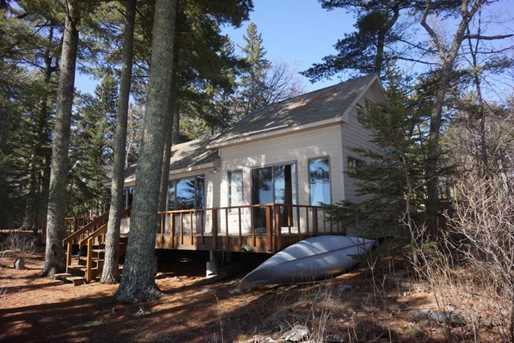 12762 State Point Rd - Photo 1