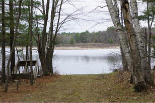 7288 S Long Lake Road - Photo 1