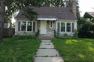 5841 Chicago Avenue - Photo 1
