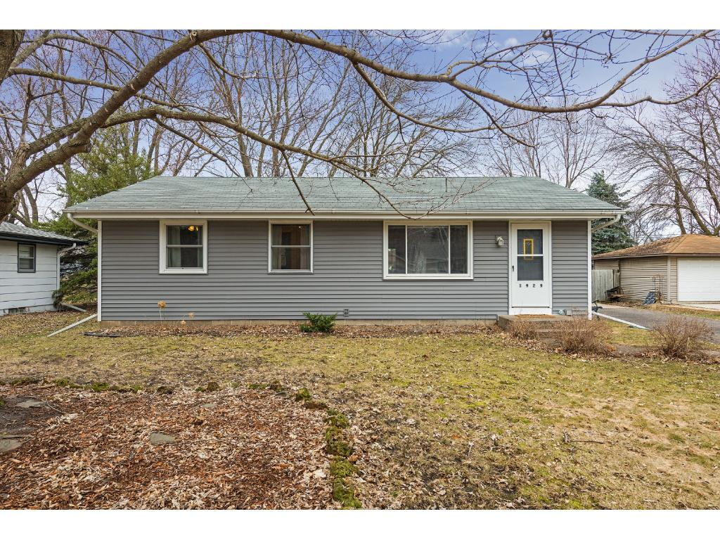 1929 barry drive newport mn 55055 mls 4811491 coldwell banker