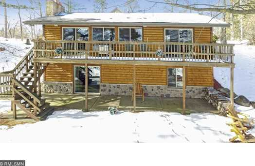 8086 Pine Point Road - Photo 1