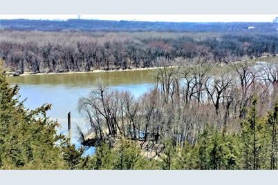 4.04 Acres Point Douglas Drive S - Photo 1