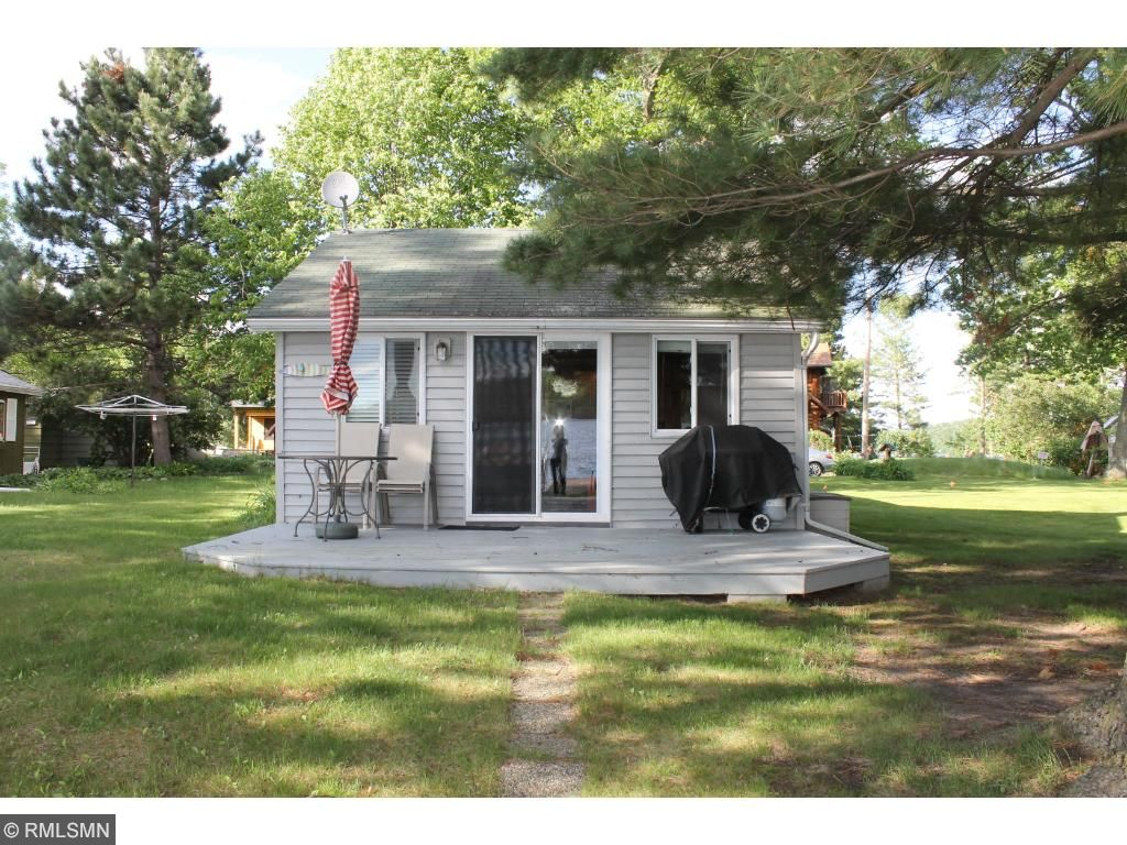 12391 26th avenue sw pillager mn 56473 mls 4815501 coldwell banker