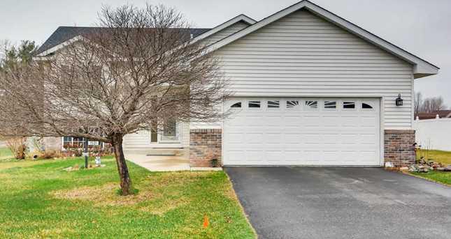 1501 powell street n big lake mn 55309 mls 4816529 for Powell homes