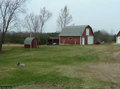 15795 state highway 15 kimball mn 55353 mls 4816885 coldwell banker