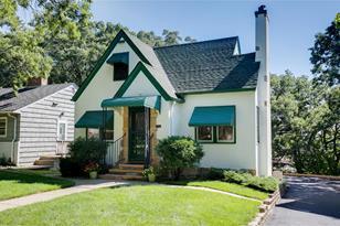 3345 Xenwood Avenue S - Photo 1