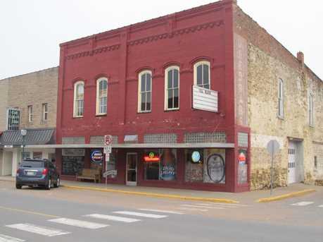200/204 W Main Street - Photo 1