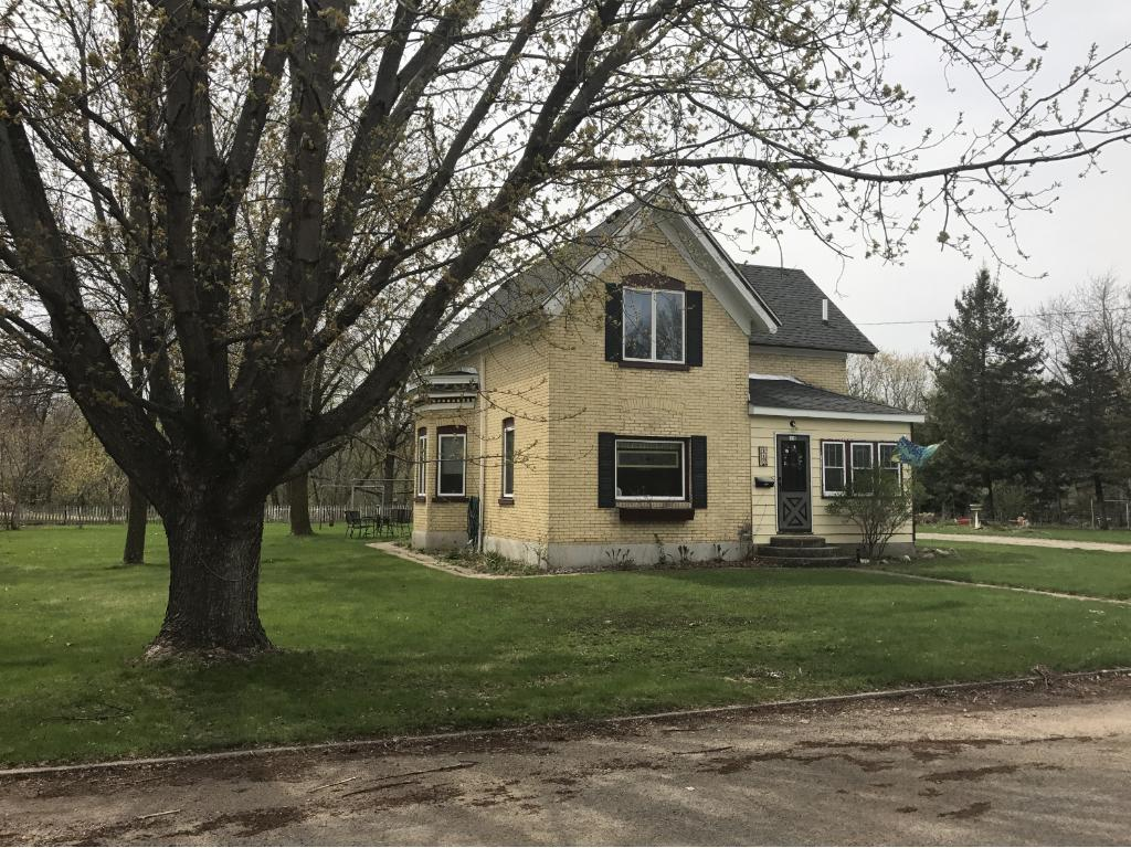 115 belmont street paynesville mn 56362 mls 4820408 coldwell banker