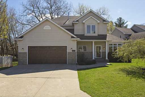 86 upper afton terrace saint paul mn 55106 mls 4820506 coldwell banker