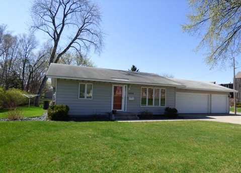 9304 nicollet avenue s bloomington mn 55420 mls 4820742 coldwell banker