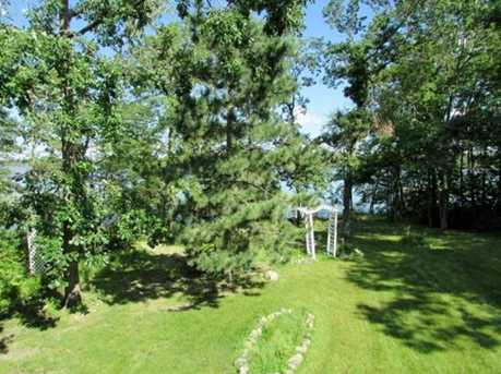 10436 orchard park lane sw pillager mn 56473 mls for Orchard park