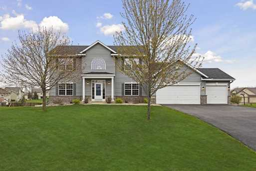 2474 grey owl court mayer mn 55360 mls 4821339 coldwell banker