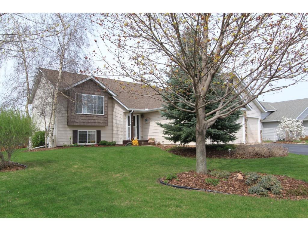 1243 meadow parkway mayer mn 55360 mls 4821688 coldwell banker