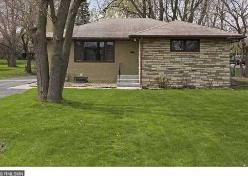 9724 nicollet avenue s bloomington mn 55420 mls 4822123 coldwell banker