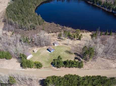 Lake Property Hibbing Mn