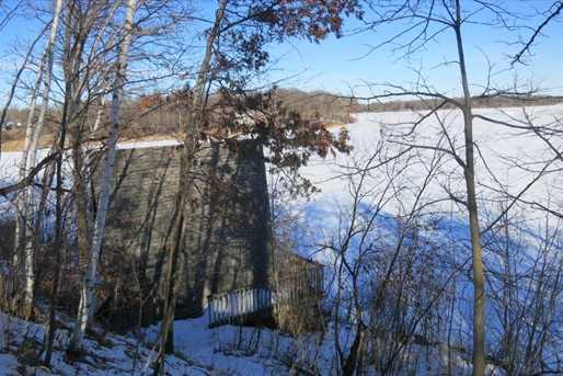 Xxx Anne Trail - Photo 1
