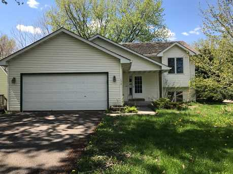 1579 3rd avenue newport mn 55055 mls 4826670 coldwell banker
