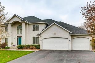 3110 Wood Duck Drive Nw - Photo 1