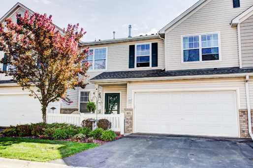 holly grove men See details for 9208 holly lane n, maple grove, mn, 55311, townhouse/twinhome, 2 bed, 2 bath, 1,482 sq ft, $200,000, mls 4898129 former model with many upgrades.
