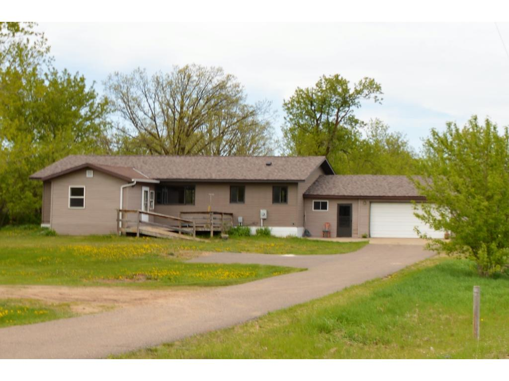 4536 112th street sw pillager mn 56473 mls 4830077 coldwell banker