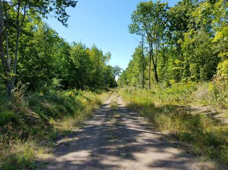 Lot 2 Wildcat Road - Photo 1