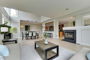 1395 Waterford Drive - Photo 1
