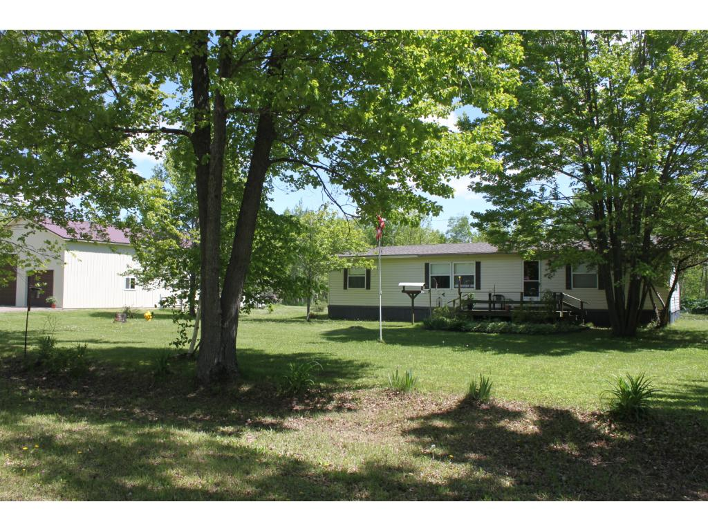 10140 old hwy 18 garrison mn 56450 mls 4835412 coldwell banker