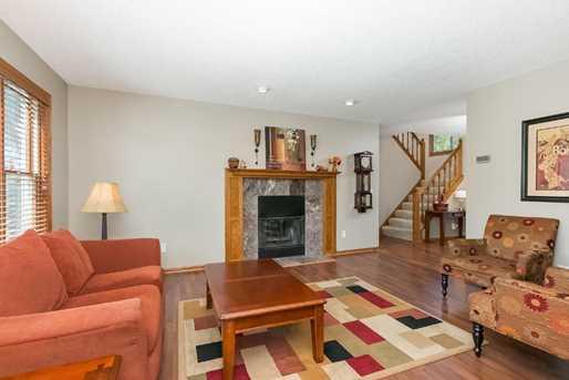 9214 prestwick terrace n brooklyn park mn 55443 mls for 11 terrace place brooklyn