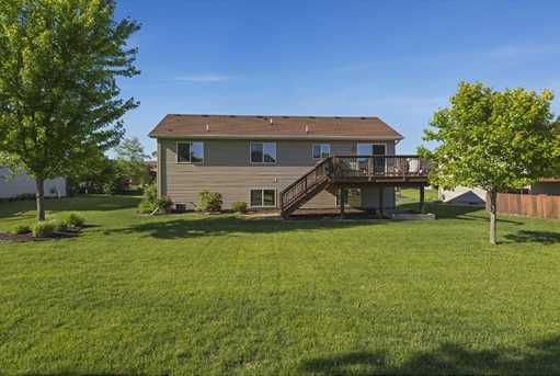 2323 coldwater crossing mayer mn 55360 mls 4837286 coldwell banker