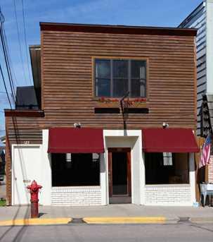 125 N Central Avenue Avenue - Photo 1