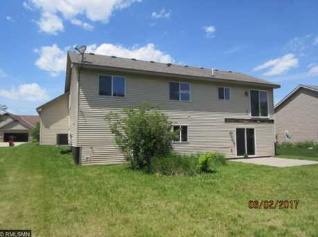 2464 river bend trail mayer mn 55360 mls 4837677 coldwell banker