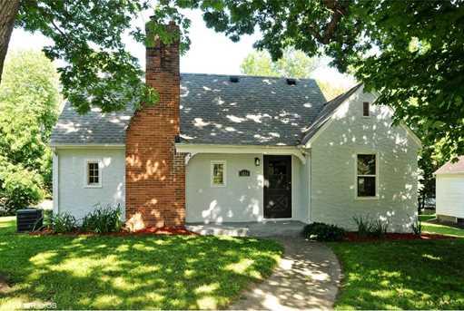 1884 Kenwood Drive W, Maplewood, MN 55117 - MLS 4838151 ...