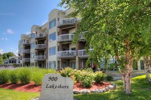 900 S Lakeshore Drive #403 - Photo 1