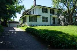 2147 st clair avenue saint paul mn 55105 mls 4850043 for Paul s bains realtor