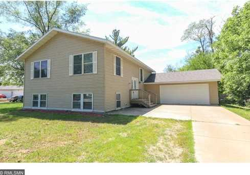 1159 5th avenue newport mn 55055 mls 4841727 coldwell banker