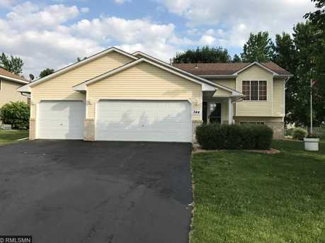 Homes For Rent Shakopee Mn
