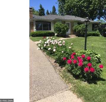 6708 Girard Avenue S, Richfield, MN 55423 - MLS 4843044 - Coldwell ...