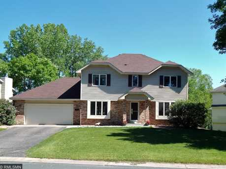 Single Family Homes For Rent In Shoreview Mn