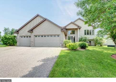 2307 coldwater crossing mayer mn 55360 mls 4843407 coldwell banker