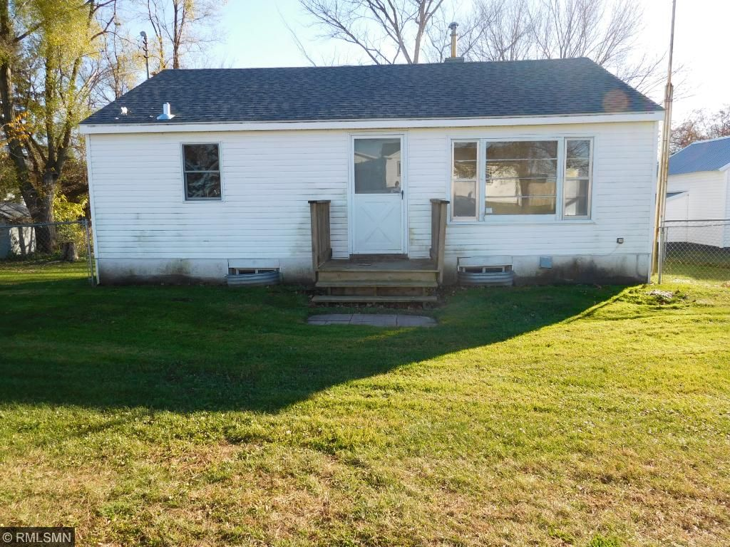 100 spruce avenue e kimball mn 55353 mls 4845191 coldwell banker