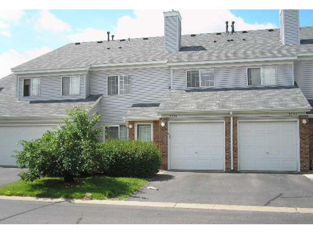 3734 big linden curve white bear lake mn 55110 mls for Big white real estate foreclosure
